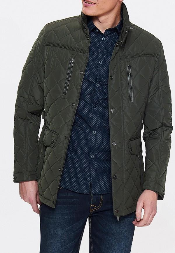 Куртка утепленная Top Secret Top Secret MP002XM0YHOY куртка quelle top secret 1022440