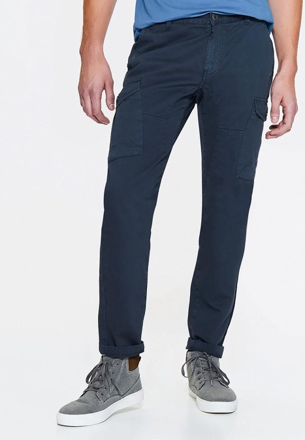 Брюки Top Secret Top Secret MP002XM0YHP4 брюки top secret брюки укороченные