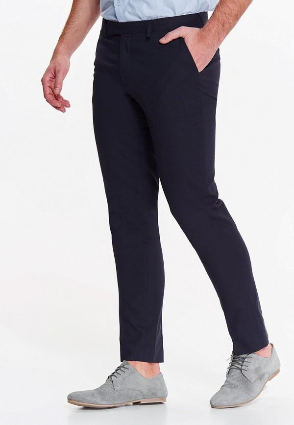 Брюки Top Secret Top Secret MP002XM0YHPA брюки top secret брюки укороченные