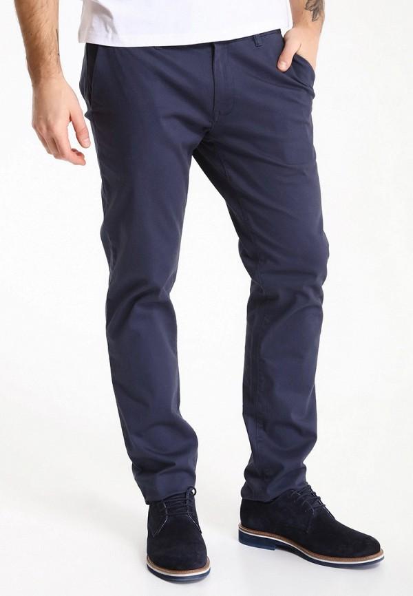 Брюки Top Secret Top Secret MP002XM0YHPD брюки top secret брюки укороченные
