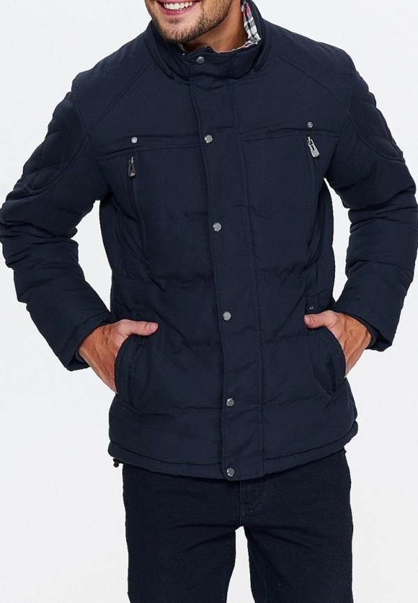 Куртка утепленная Top Secret Top Secret MP002XM0YHPH куртка quelle top secret 1022440