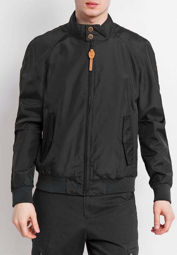Куртка Finn Flare Finn Flare MP002XM0YHQJ куртка женская finn flare цвет черный b18 11018 200 размер xl 50