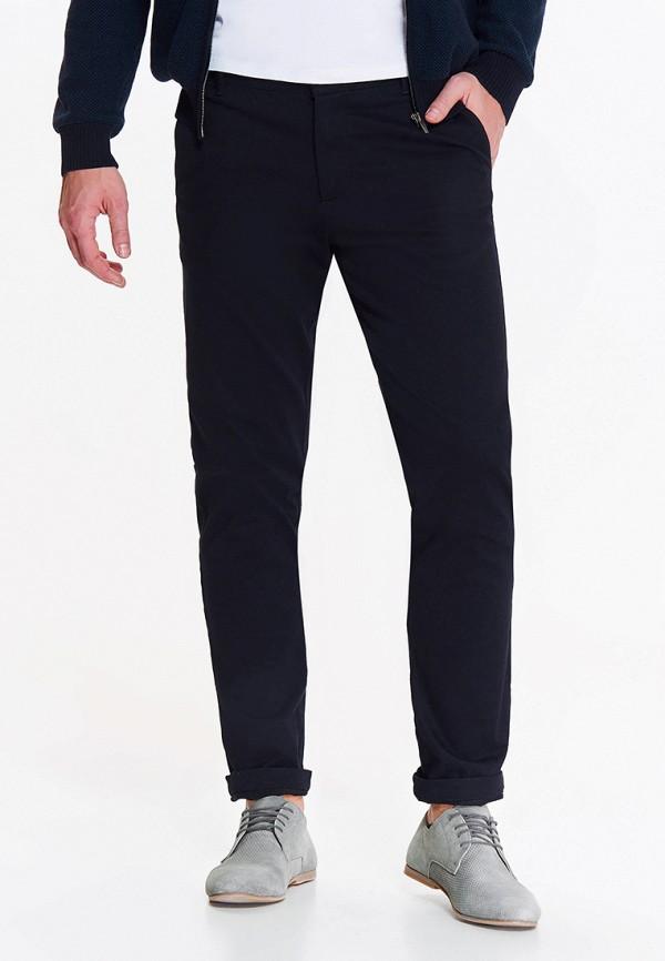 Брюки Top Secret Top Secret MP002XM0YHQR брюки top secret брюки укороченные
