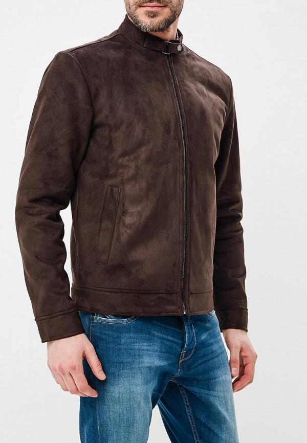 Куртка кожаная Top Secret Top Secret MP002XM0YHQU куртка quelle top secret 1022440
