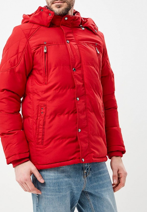 Куртка утепленная Top Secret Top Secret MP002XM0YHRS куртка quelle top secret 1022440