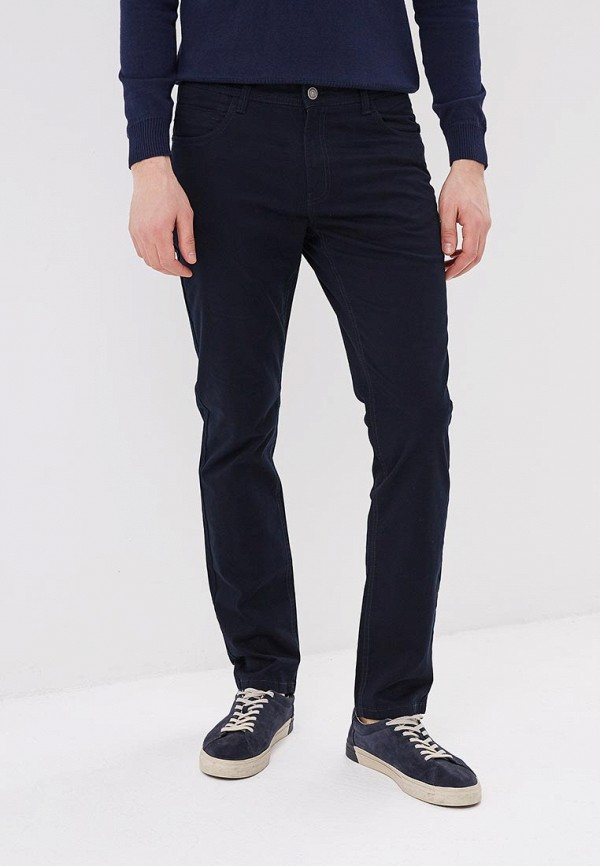 Брюки Top Secret Top Secret MP002XM0YHSG брюки top secret брюки укороченные