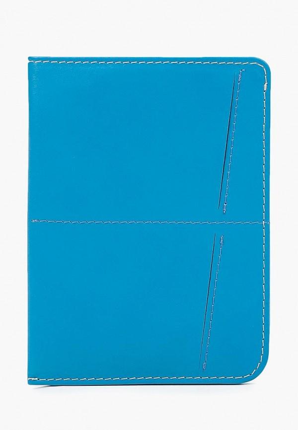 Обложка для паспорта Zavtra Zavtra MP002XM0YHT8