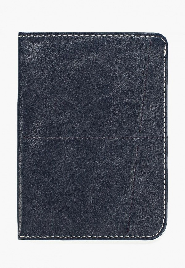 Обложка для паспорта Zavtra Zavtra MP002XM0YHTB