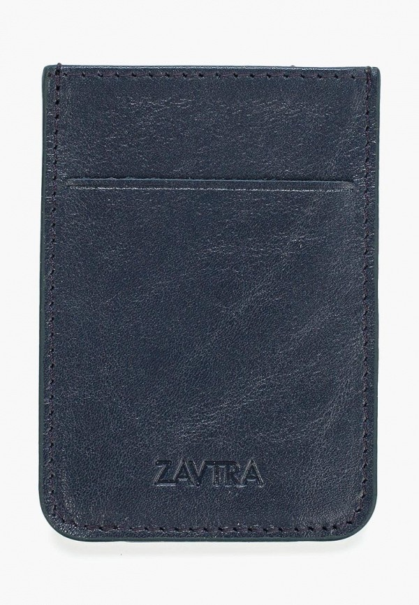 Визитница Zavtra Zavtra MP002XM0YHUN