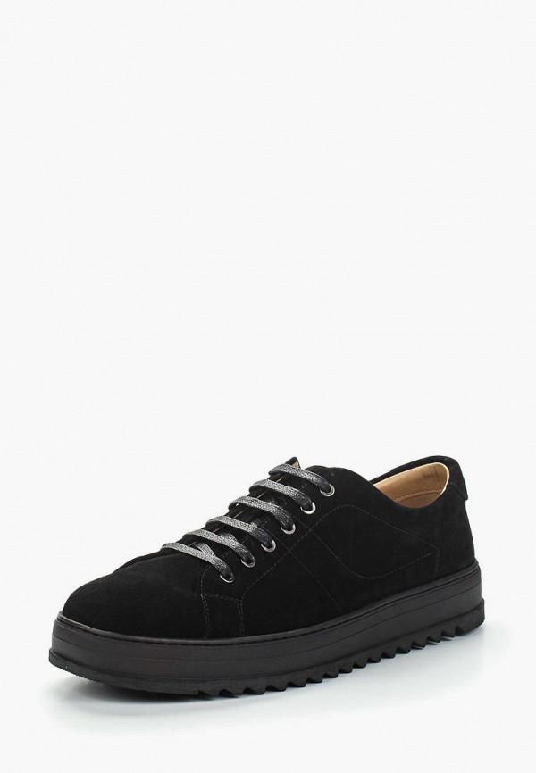 Ботинки Vitacci Vitacci MP002XM0YI3Q ботинки vitacci ботинки