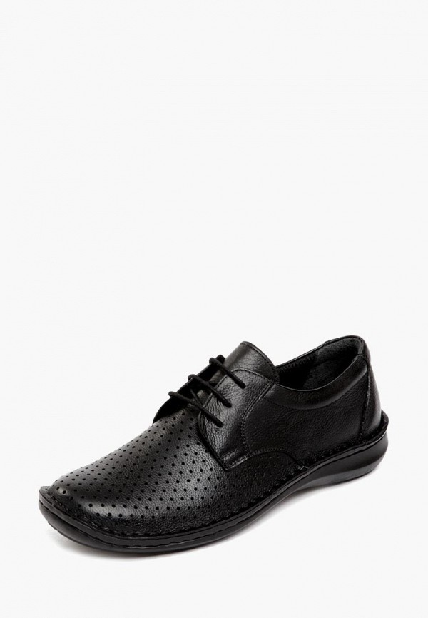 Ботинки Alessio Nesca Alessio Nesca MP002XM0YI5Y ботинки alessio nesca alessio nesca mp002xm23ssr