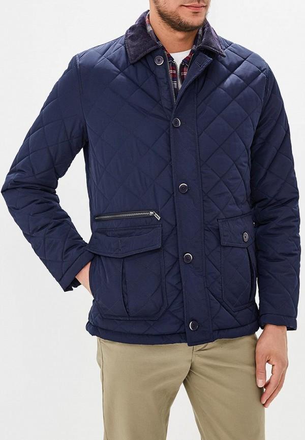 Куртка утепленная Jorg Weber Jorg Weber MP002XM0YI6N цена