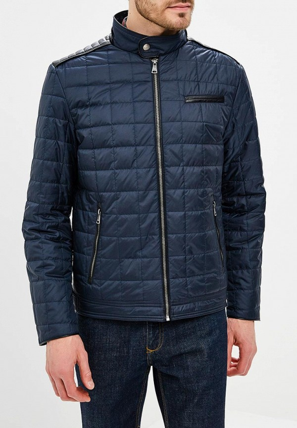 Куртка утепленная Al Franco Al Franco MP002XM0YI6V