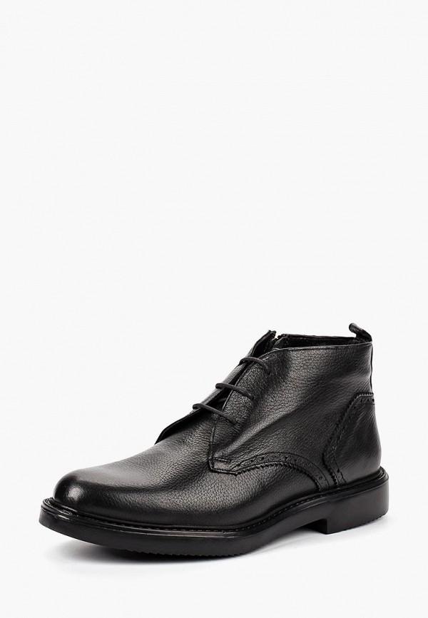 цена на Ботинки Pierre Cardin Pierre Cardin MP002XM0YI96