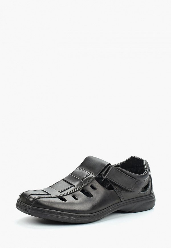 Ботинки Alessio Nesca Alessio Nesca MP002XM0YI9R ботинки alessio nesca alessio nesca mp002xm23q68