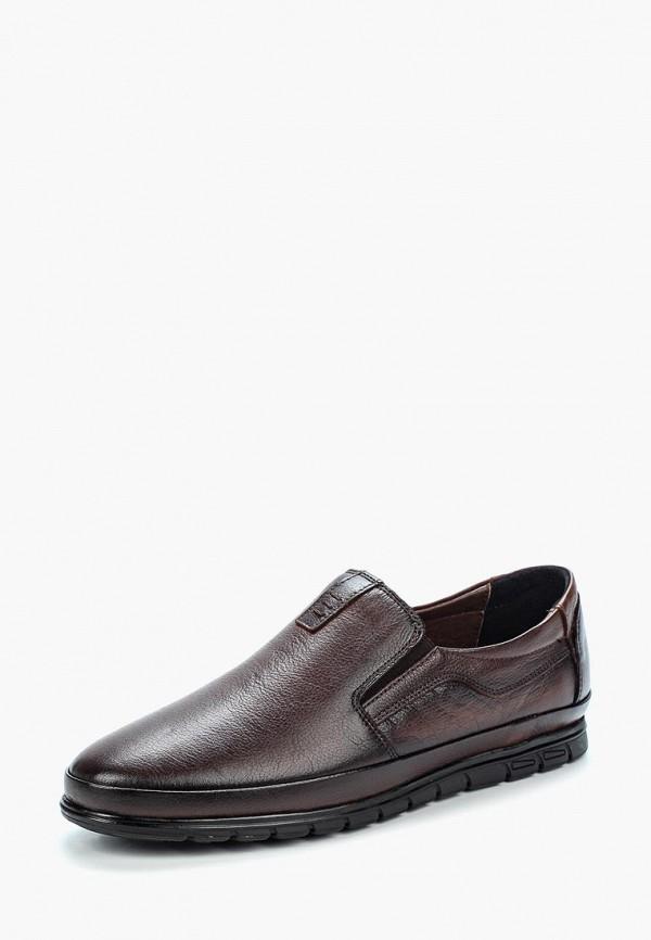 Ботинки Alessio Nesca Alessio Nesca MP002XM0YIBO ботинки alessio nesca alessio nesca mp002xm23ssr
