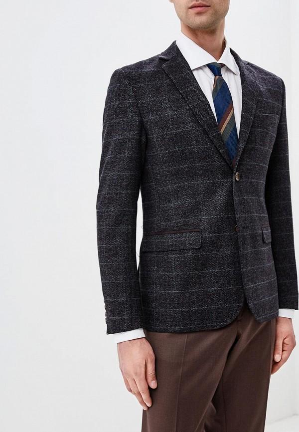 Пиджак Stenser Stenser MP002XM0YIDA stenser stenser пиджак коричневый