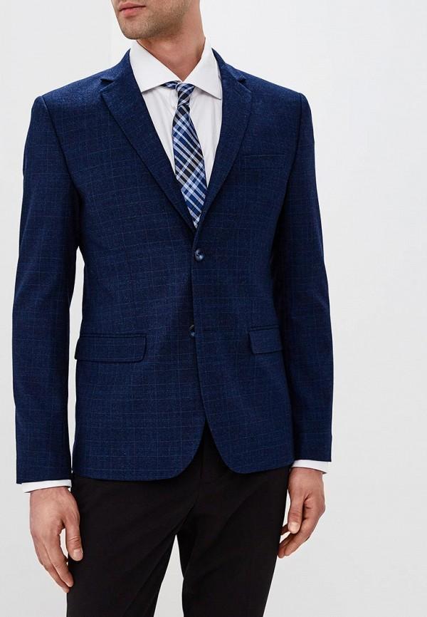 Пиджак Stenser Stenser MP002XM0YIDD stenser stenser пиджак коричневый