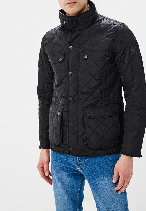 Куртка утепленная Tenson Tenson MP002XM0YIEK