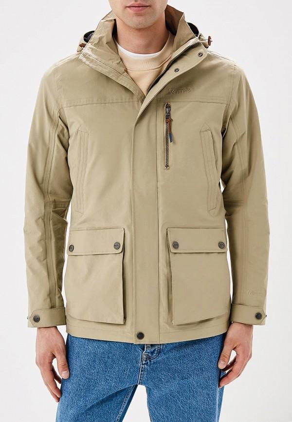 Куртка Tenson Tenson MP002XM0YIEO поло tenson tenson mp002xm0mp7n