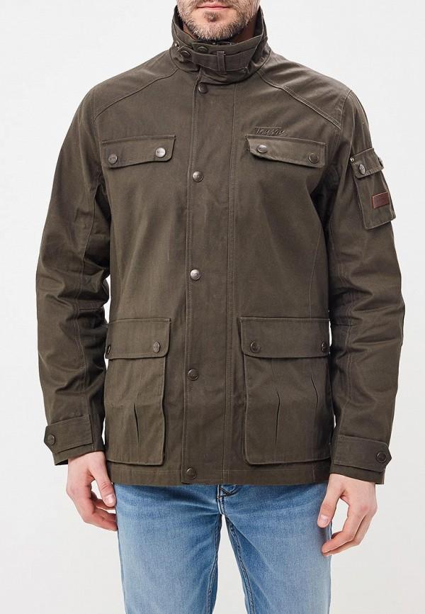 Куртка Tenson Tenson MP002XM0YIEQ поло tenson tenson mp002xm0mp7n