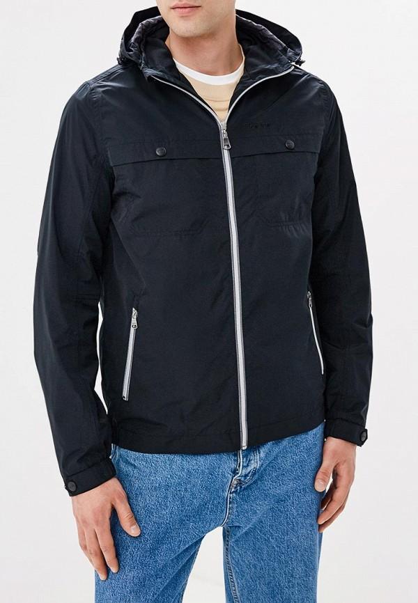 цены Куртка Tenson Tenson MP002XM0YIEU