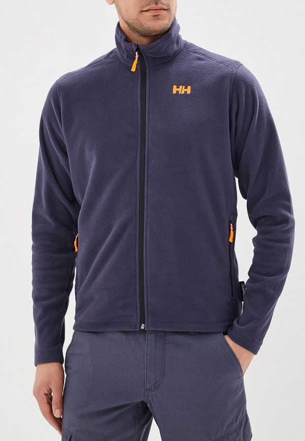 Олимпийка Helly Hansen Helly Hansen MP002XM0YIK6 цена 2017