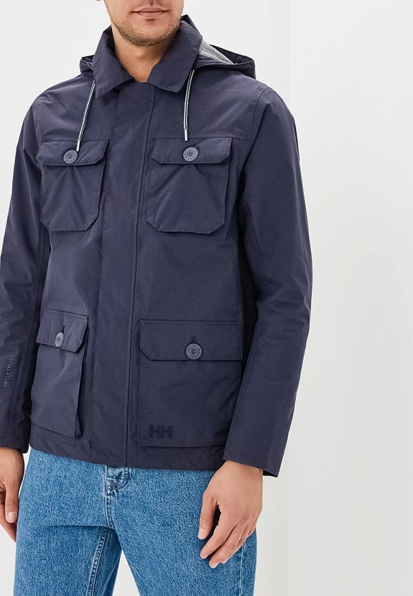 Куртка Helly Hansen Helly Hansen MP002XM0YIKB куртки helly hansen куртка sitka fleece jacket