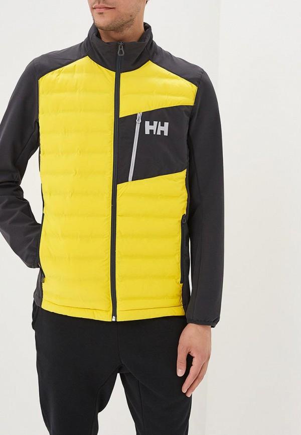 Куртка Helly Hansen Helly Hansen MP002XM0YIKR куртки helly hansen куртка sitka fleece jacket