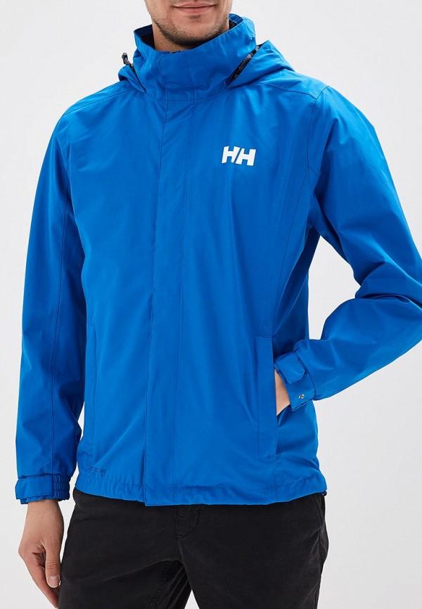 Куртка Helly Hansen Helly Hansen MP002XM0YIKX