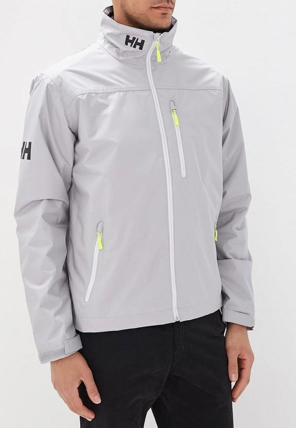 Куртка Helly Hansen Helly Hansen MP002XM0YIL5 куртки helly hansen куртка sitka fleece jacket