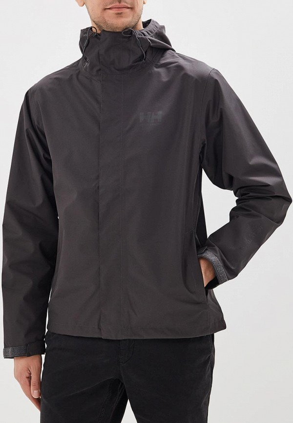 Куртка Helly Hansen Helly Hansen MP002XM0YIL6