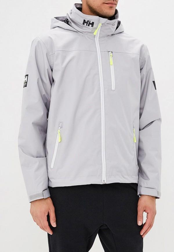 Куртка Helly Hansen Helly Hansen MP002XM0YILW куртки helly hansen куртка sitka fleece jacket