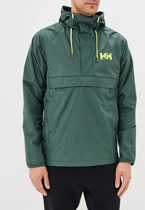 Куртка Helly Hansen Helly Hansen MP002XM0YIM6