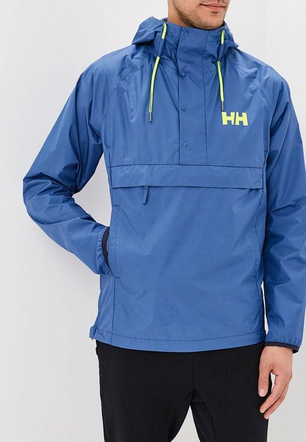 Куртка Helly Hansen Helly Hansen MP002XM0YIMD