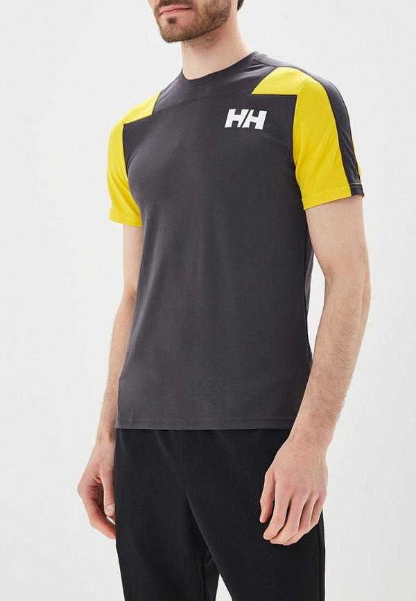 Футболка спортивная Helly Hansen Helly Hansen MP002XM0YIMG