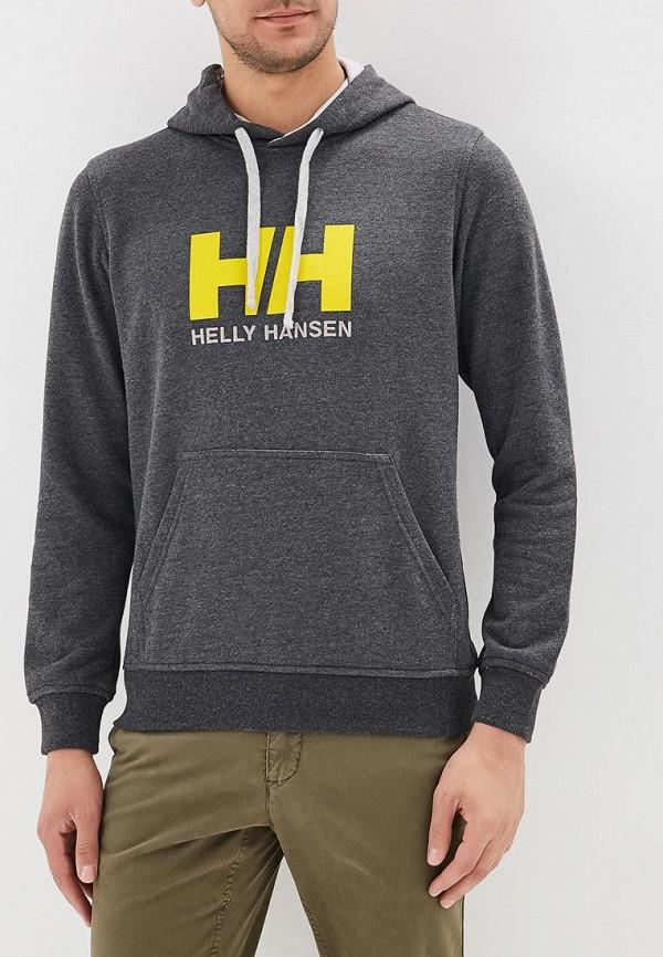 Худи Helly Hansen Helly Hansen MP002XM0YIMM худи helly hansen худи raido hoodie