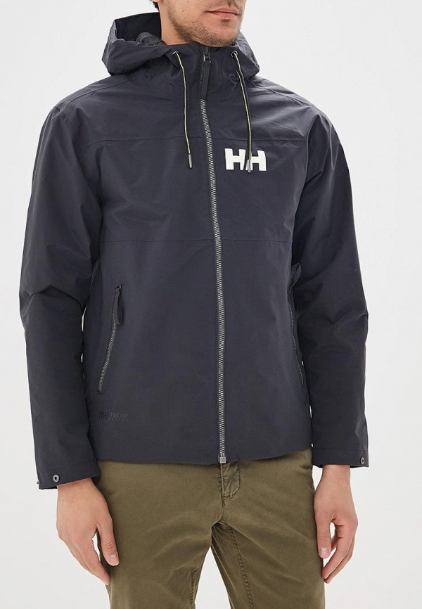 Ветровка Helly Hansen Helly Hansen MP002XM0YIN0 все цены
