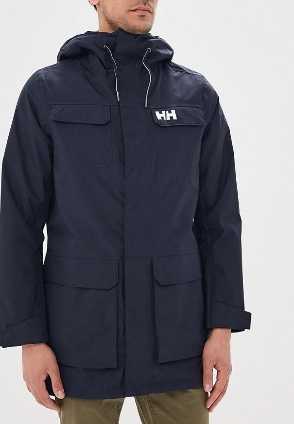 Куртка Helly Hansen Helly Hansen MP002XM0YIN5