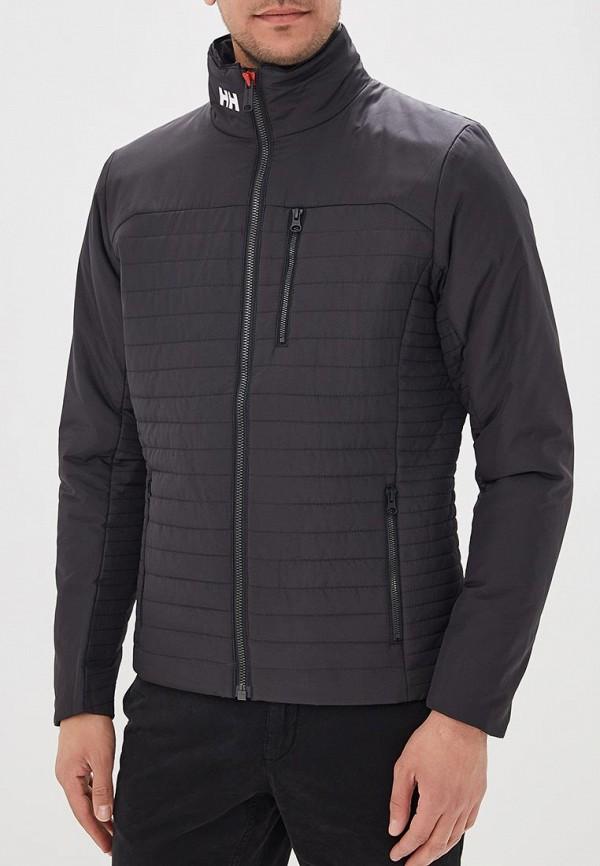 Куртка утепленная Helly Hansen Helly Hansen MP002XM0YIN9 цены онлайн