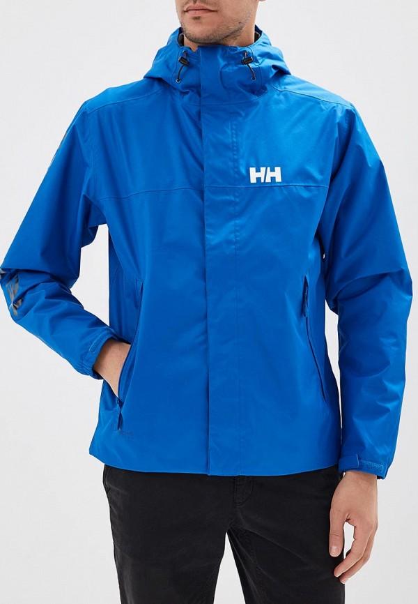 Куртка Helly Hansen Helly Hansen MP002XM0YINF куртки helly hansen куртка sitka fleece jacket