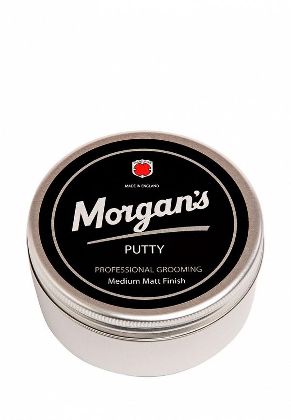 Помада для волос Morgans Morgans MP002XM0YINZ щетка для лица morgans morgans mp002xm0m0kc