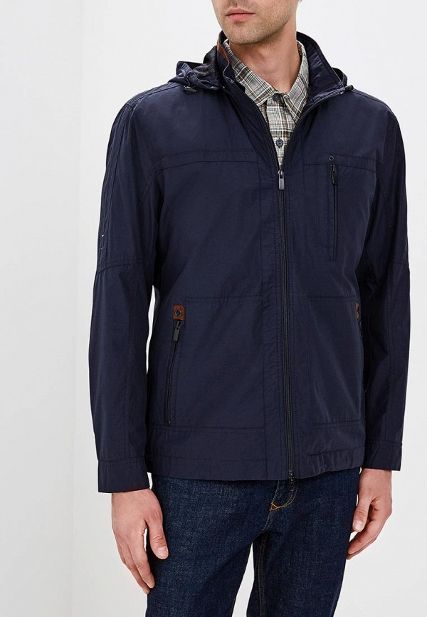 Куртка Tais Tais MP002XM0YISS ободок бежевый tais ут 00005891