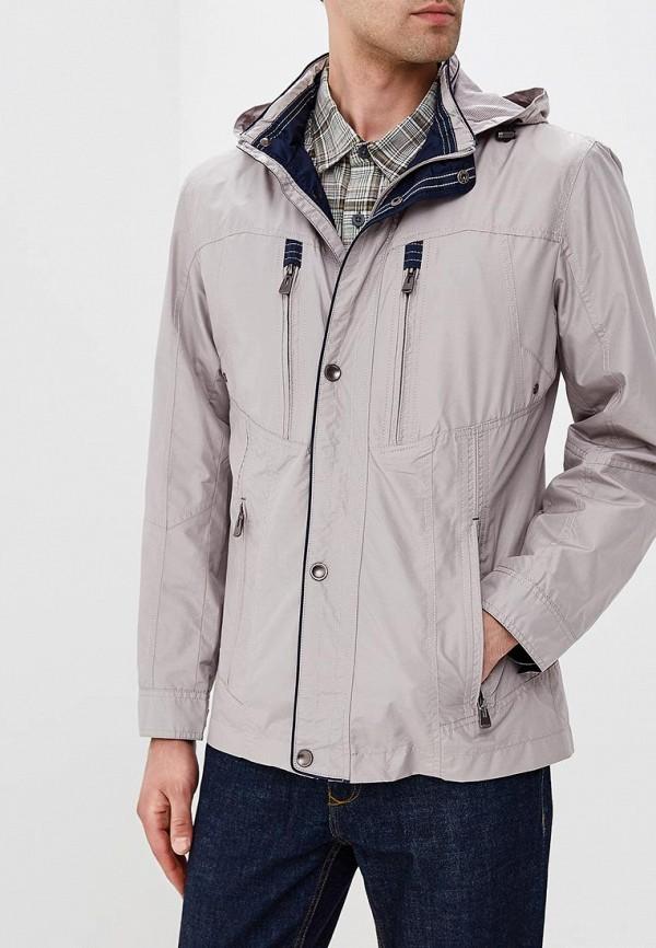 Куртка Tais Tais MP002XM0YIST ободок бежевый tais ут 00005891