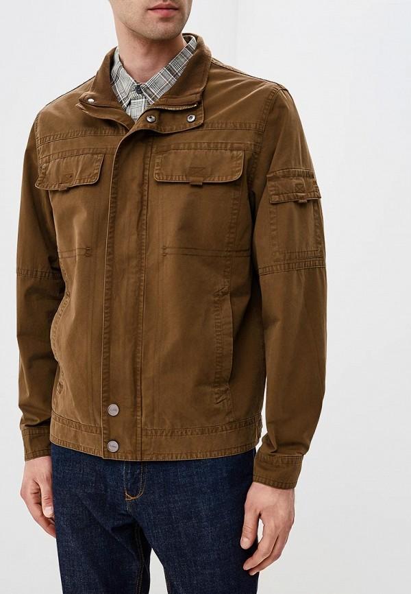 Куртка Tais Tais MP002XM0YISV ободок бежевый tais ут 00005891