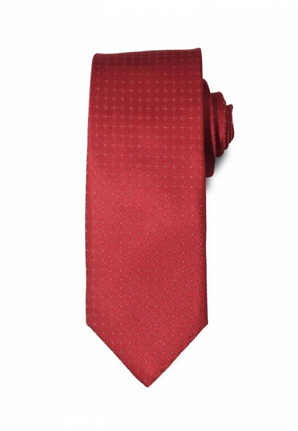 Галстук Stefano Danotelli Stefano Danotelli MP002XM0YIW0 галстук stefano danotelli stefano danotelli mp002xm0w4b2