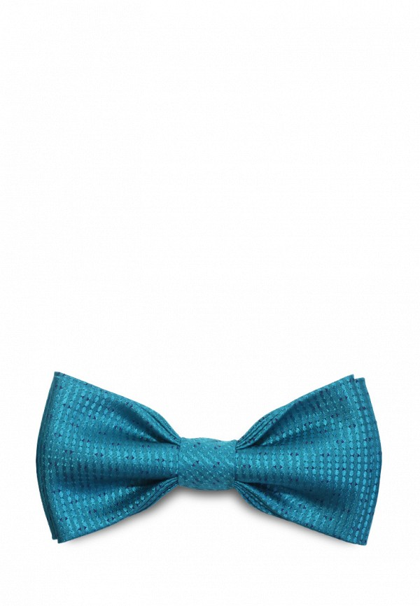 Купить Бабочка Stefano Danotelli, MP002XM0YIWD, бирюзовый, Весна-лето 2018