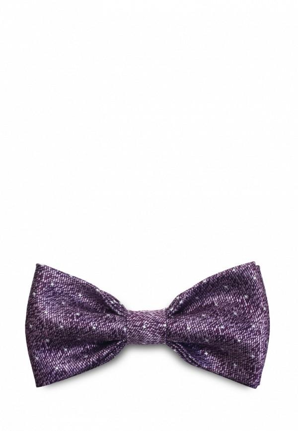 Купить Бабочка Stefano Danotelli, MP002XM0YIWE, фиолетовый, Весна-лето 2018