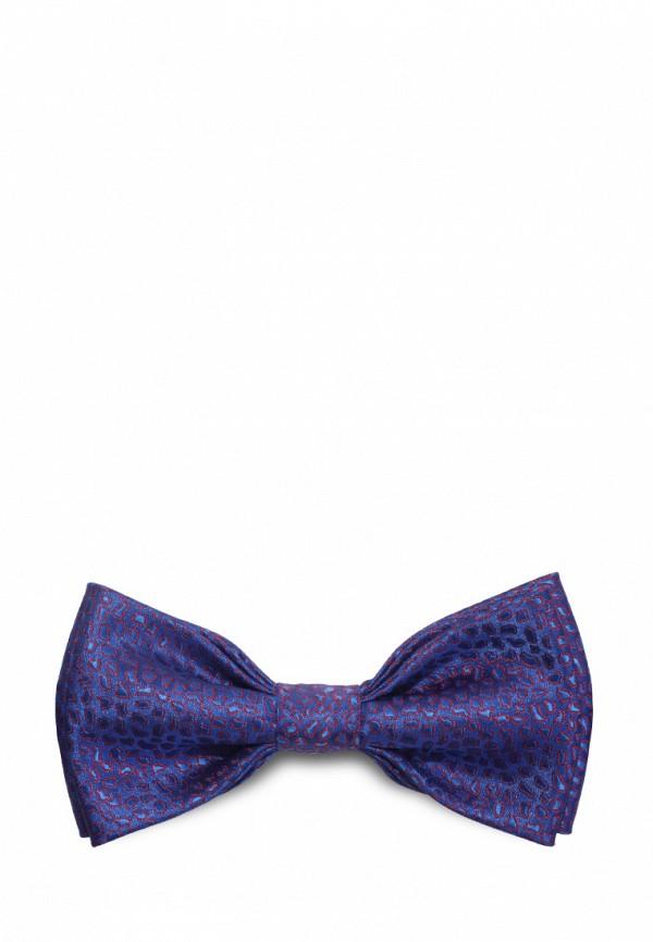 Купить Бабочка Stefano Danotelli, MP002XM0YIWG, фиолетовый, Весна-лето 2018