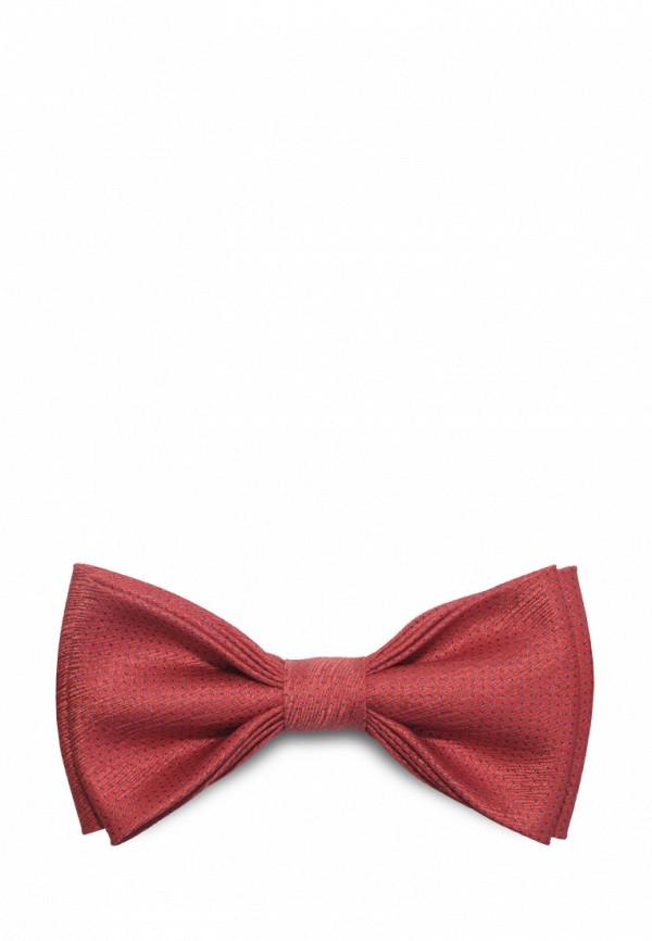 Купить Бабочка Stefano Danotelli, MP002XM0YIWH, красный, Весна-лето 2018